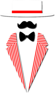 cirlce-one