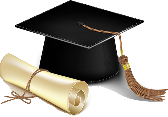 4082998-scholarships-png-6-png-image-scholarships-png-580_401_preview